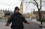 Θα συνέλθει η Cobra υπό την Πρωθυπουργό Μέι και αν χρειασττεί θα ζητηθεί σύμπραξη του στρατού