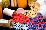 Σκάνδαλο στη Γερμανία με αναποτελεσματικά αντικαρκινικά φάρμακα