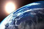 Τα χειρότερα για το κλίμα έρχονται οδηγώντας τη Γη σε «αχαρτογράφητη περιοχή»