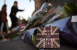 Βρετανική αστυνομία: Καμία διασύνδεση του Μασούντ με ισλαμιστές