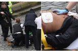 Κατονομάστηκε ο δράστης της επίθεσης του Λονδίνου