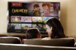 Netflix: Θα επιτρέπει στους τηλεθεατές να επιλέγουν την έκβαση της σειράς που παρακολουθούν