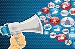 Τα Social Media προκαλούν στρες στα νέα παιδιά