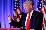Τη συμπάθειά του για την κατάσταση στην Ελλάδα εκφράζει ο Τραμπ