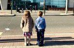 Τα παιδιά δεν μπορούν να διασχίσουν με ασφάλεια έναν δρόμο πριν από τα 14 τους