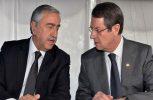 ΠτΔ: Ετοιμότητα για άτυπη συνάντηση με Ακιντζί