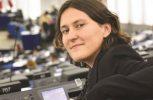 Kάτι Πίρι: Ένα βήμα πιο κοντά στον τερματισμό των ενταξιακών διαπραγματεύσεων η Τουρκία