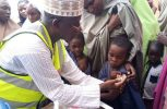 Επιδημία μηνιγγίτιδας απειλεί την Νιγηρία