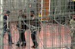 Τερματίστηκε η ομηρία σωφρονιστικών υπαλλήλων και εγκλείστων σε φυλακή στη Βραζιλία
