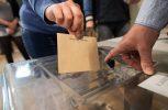 Η Λεπέν δεν παρέδωσε έγκαιρα τις αφίσες για τη σημερινή ψηφοφορία ανακοίνωσε το ΥΠΕΞ