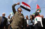 Κυρώσεις σε Σύρους επιστήμονες επέβαλε το αμερικανικό Υπ. Οικονομικών