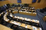 Πρόταση εξαίρεσης ιδιωτικών γηροκομείων από ΦΠΑ
