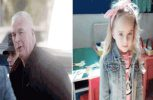Ένταλμα σύλληψης για τον πατέρα της 4χρονης