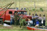 8 στρατιωτικοί σκοτώθηκαν από πτώση αεροσκάφους στην Κούβα