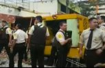 Παραγουάη: «Ληστεία του αιώνα» με 4 νεκρούς (Video)
