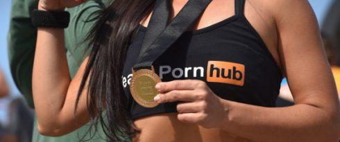 δωρεάν σέξι έφηβοι φωτογραφίες
