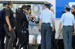 Ελλάδα: Βρέθηκε ο οπαδός που πέταξε κουτί μπίρας στον προπονητή του ΠΑΟΚ