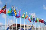 Στο μέλλον οι σημαίες θα παίζουν μόνες τους τον εθνικό ύμνο