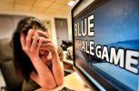 Εισαγγελική εντολή για έρευνα του ηλεκτρονικού παιχνιδιού 'Γαλάζια Φάλαινα'