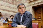 Ελλάδα: Να εξεταστεί ελάφρυνση του χρέους