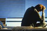 Πώς συνδέεται η ατμοσφαιρική ρύπανση με τις διαταραχές ύπνου