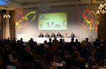 Στην Κύπρο η επόμενη Γενική Συνέλευση της FIBA Europe