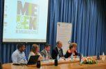 Ο Υπ. Παιδείας ανακοίνωσε την πιστοποίηση και αναβάθμιση των Μεταλυκειακών Ινστιτούτων Επαγγελματικής Εκπαίδευσης