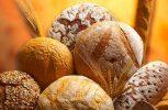 Χάρβαρντ: Ποιο είναι το καλύτερο ψωμί