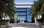 Σε εφαρμογή το σύστημα εσωτερικών μετακινήσεων στην Τράπεζα Κύπρου