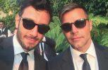 Στο Πουέρτο Ρίκο θέλει να παντρευτεί ο Ρίκι Μάρτιν