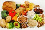 Οι πολλές φυτικές πρωτεΐνες μειώνουν την πιθανότητα πρόωρης εμμηνόπαυσης