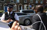 Κατηγορίες τρομοκρατίας σε βάρος του δράστη της επίθεσης στο Finsbury Park