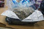 Συλλήψεις αλλοδαπών για υποθέσεις ναρκωτικών στην Πάφο