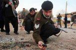 Πακιστάν: Εξι παιδιά σκοτώθηκαν από έκρηξη εκρηκτικού μηχανισμού με τον οποίον έπαιζαν