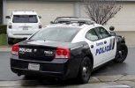 ΗΠΑ: Κορώνα-γράμματα η σύλληψη 24χρονης