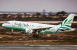 Mέλος της ΙΑΤΑ η Cyprus Airways
