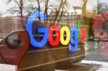 Πρόστιμο €2,42 δισ. στην Google