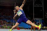 Μεγάλα ονόματα του παγκόσμιου αθλητισμού στο Τελ Αβίβ