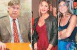 Απόστολος Βακάκης: Μετά την τραγωδία μοιράζει την περιουσία στις κόρες του