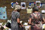 Finsbury Park: Σε πολλαπλά τραύματα οφείλεται ο θάνατος του θύματος