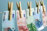 Σε ισχύ οι νέοι κανόνες για ξέπλυμα χρήματος