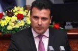 Ζάεφ: Έλληνες επιχειρηματίες υποκινούν βίαιες ενέργειες