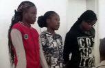 Τρεις γυναίκες βίασαν ιερέα στη Ζιμπάμπουε