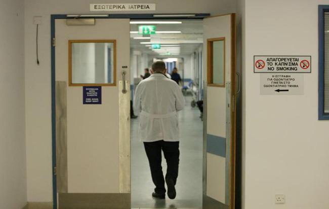 Πρόεδρος: Το αίσθημα ευθύνης των γιατρών θα επιτρέψει την υλοποίηση του ΓεΣΥ