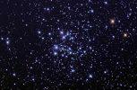 Η ΝΑΣΑ υπολόγισε πόσο γρήγορα επεκτείνεται το Σύμπαν