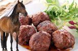 Ένοχος κυπριακής καταγωγής επιχειρηματίας της Βρετανίας για σκάνδαλο με κρέας αλόγου