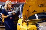 Στα σχέδια της Toyota βρίσκεται το ηλεκτρικό αυτοκίνητο ως το 2022