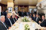 ΟΗΕ: Οι διπλωματικές συνομιλίες πρέπει να είναι εμπιστευτικές