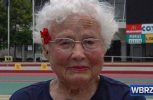 Δρομέας… ετών 101! (video)