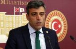 Εκφράσεις κατά της Τουρκίας στο προσχέδιο της ΕΕ